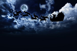santa-sleigh-in-night-sky5