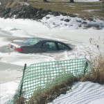 Car_in_Lake