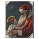 illustration_of_santa_with_little_girl_postcards-r5936a0e64e9f4ccb9346055d3b51ab88_vgbaq_8byvr_512