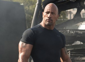 dwayne-johnson-fast-and-furious1