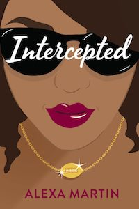 Intercepted_2